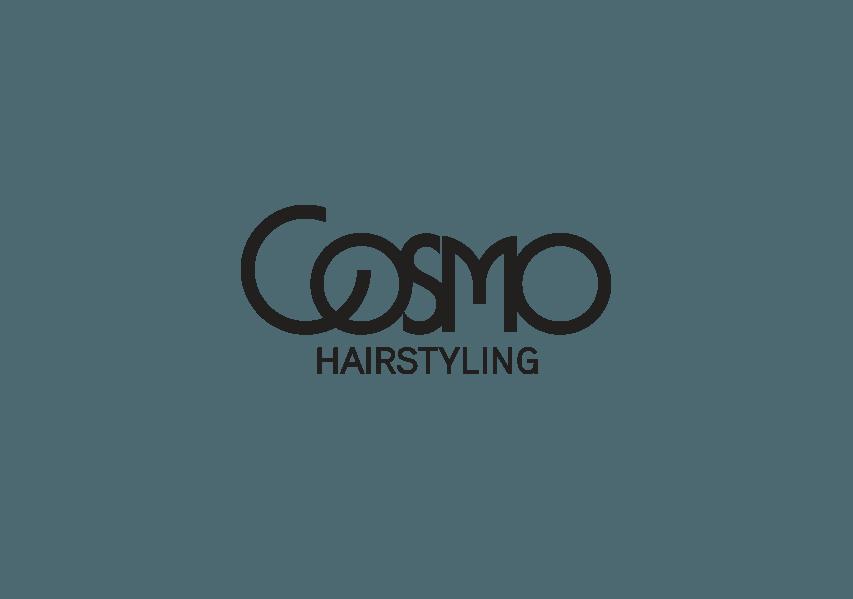 Logo van Cosmo