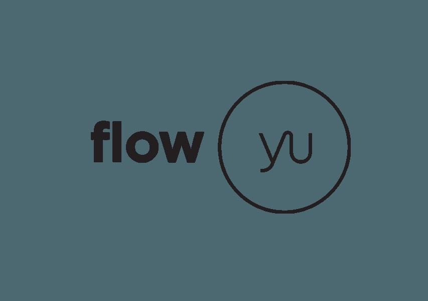 Logo van Flowyu