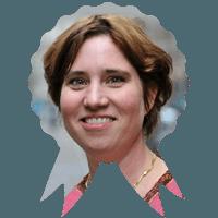 Referenties - Henriëtte Raap Scheele van Wijzer in Geldzaken over Gunfactor 10