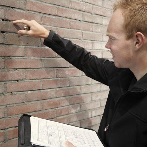 Klik door naar de portfoliopagina van Total Wall Concepts door Gunfactor 10