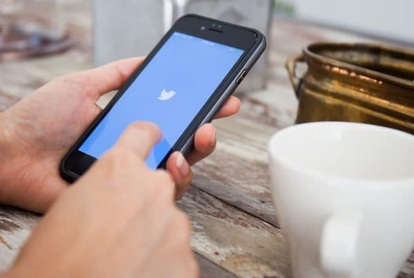 Bijenkorf-klantenservice-twitter-klantbeleving
