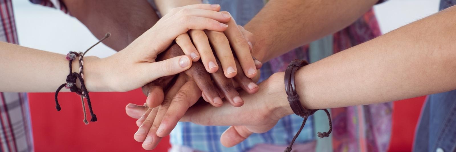 Maak van jouw klanten vertegenwoordigers en bereik gezamenlijk voordeel