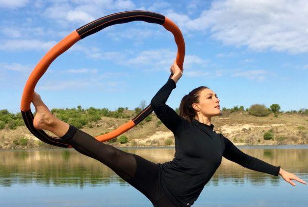 Positief-product-Bodyhoop