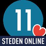 Logo-elfstedenonline.nl